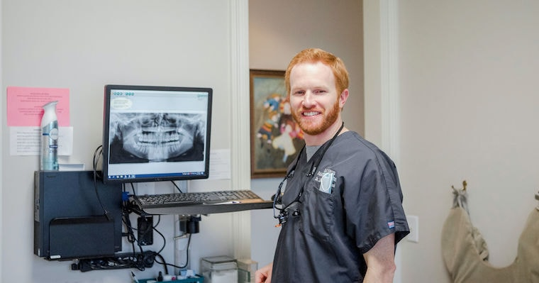 Welcome to Oak Grove Family Dentistry